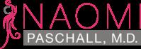 Dr. Paschall logo